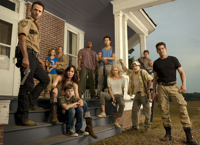 File:The-walking-dead-cast-season-two.jpg