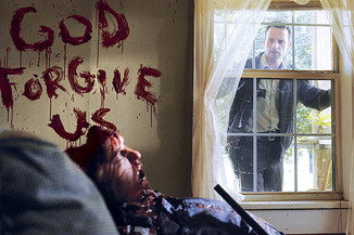 File:The-walking-dead god forgive us.jpg