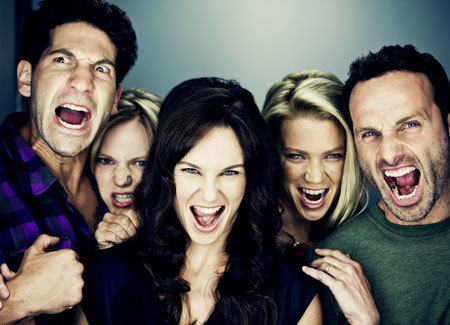 File:The Walking Dead TV Cast, 4.jpg