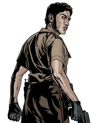 File:550 700x Shane Walsh Start Screen.png