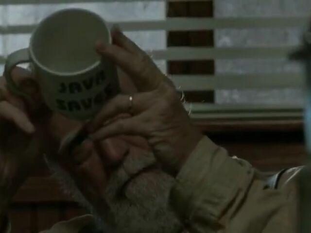 File:Hershel tea cup.jpg
