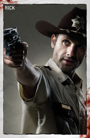 File:Rick season 1.jpg