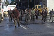 Gts TWD Images 003