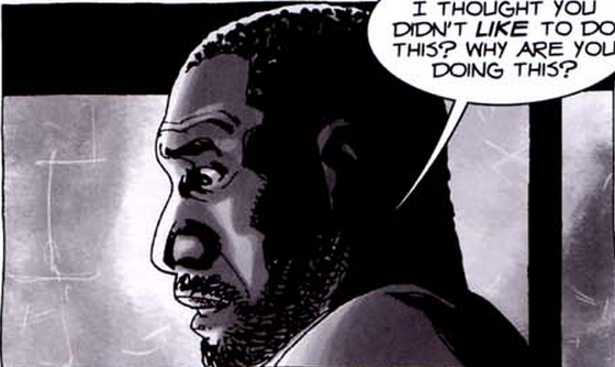 File:Iss22.Tyreese3.png
