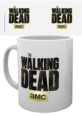 File:MG0010-THE-WALKING-DEAD-logo.jpg
