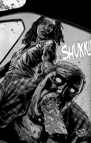 File:Michonne 6.jpg