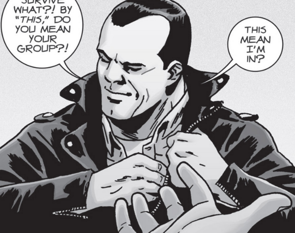 File:Negan 156 (4).png