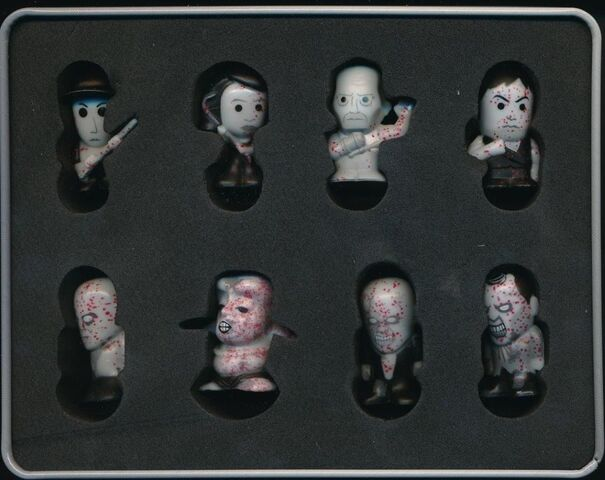 File:TWD Chibi Tin Set 2 - 3.jpg