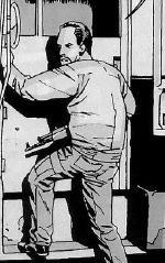 File:Guard, 4.jpg