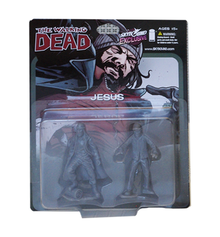 File:Jesus pvc figure 2-pack (grey).png