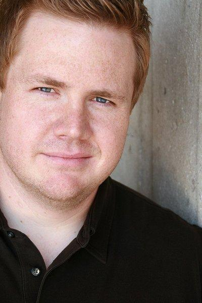 josh mcdermitt the walking dead