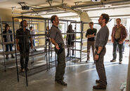 The-walking-dead-episode-709-rick-lincoln-4-935