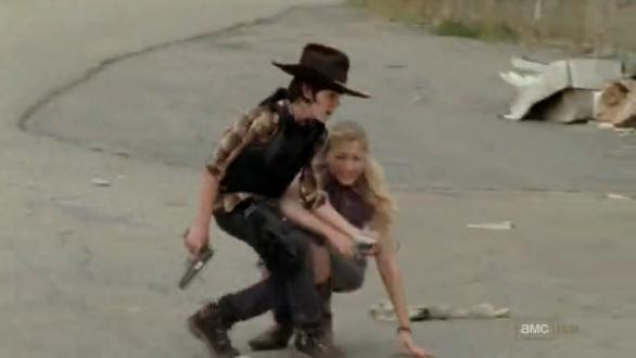File:Carl protecting Beth.JPG