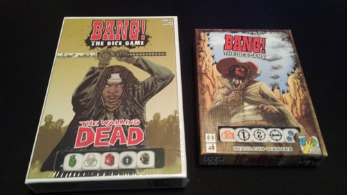 File:BANG! The Dice Game 11.jpg