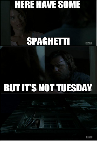 File:Spaghetti tues.png