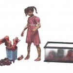 Walking-Dead-Series-2-d-150x150