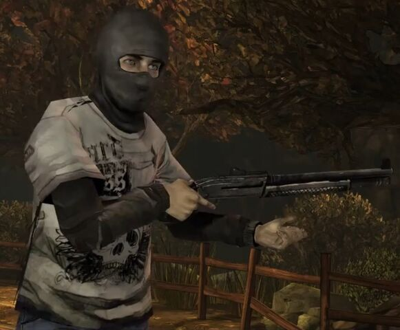 File:Bandit VG 2.jpg
