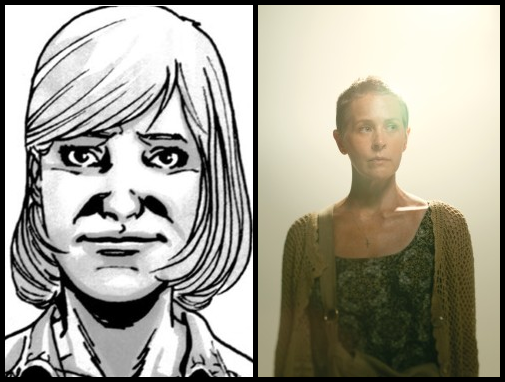 File:Carol Comparison.png