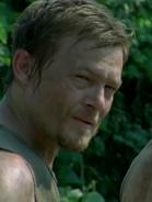 Daryl Wildfire 2