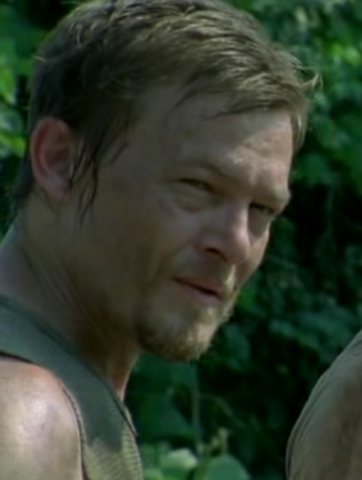 File:Daryl Wildfire 2.PNG