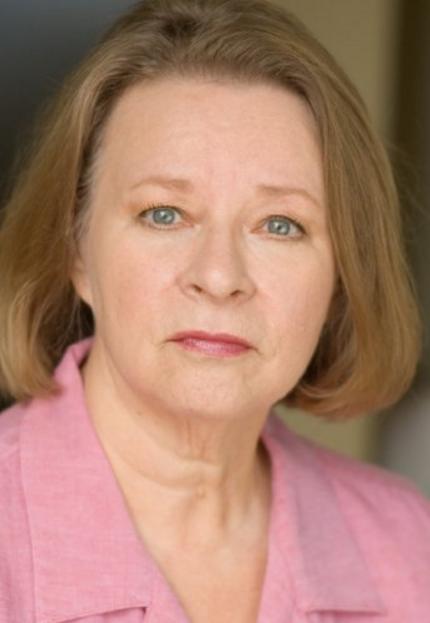 Jill Jane Clements Net Worth