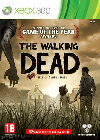 File:The walking dead a telltale game series-2246102.jpg