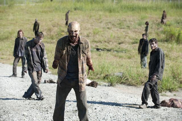 File:Walkers Aint A Judas.jpg