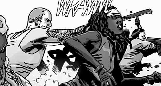 File:Savior43Michonne.PNG