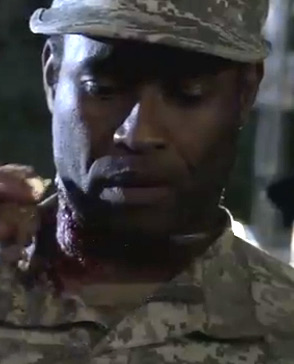 File:Season one private williams.png