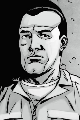 File:149Negan11.png