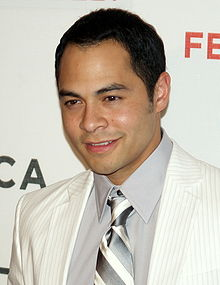 File:220px-Jose Pablo Cantillo at the 2008 Tribeca Film Festival.jpg