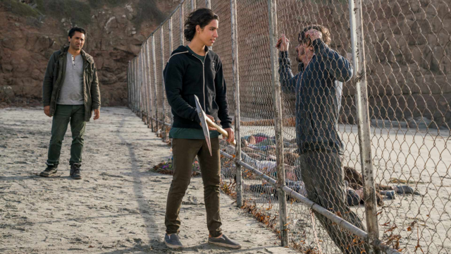 File:FTWD We All Fall Down.png