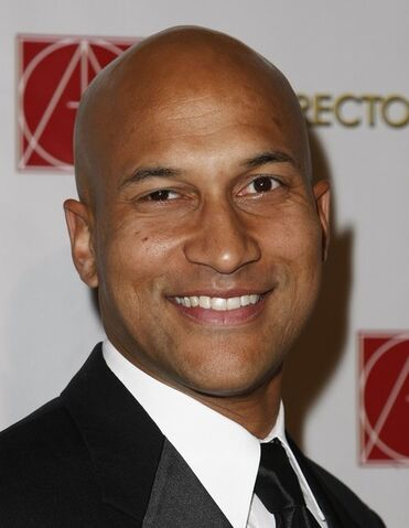 File:Keegan-Michael-Key.jpg