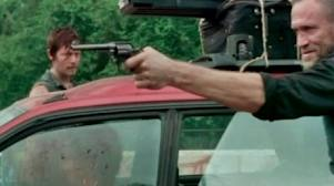 File:Merle about to enter mexican car.jpg