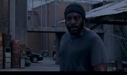 S4T Tyreese Beaten