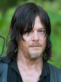 File:S6 Daryl-0.png