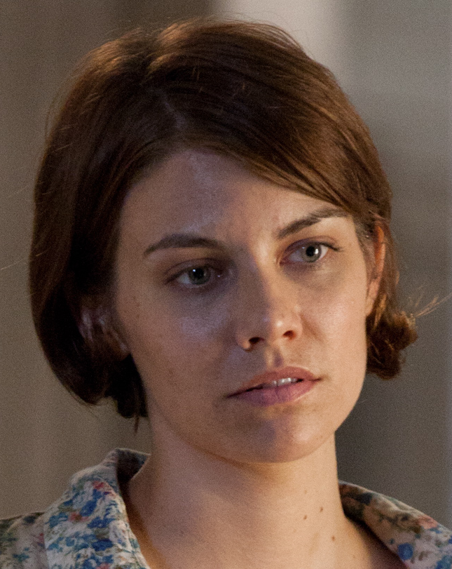 File:Season two maggie greene.png