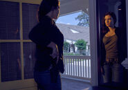 The-walking-dead-season-6-cast-maggie-cohan-935