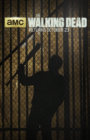 File:The-walking-dead-season-7-poster-negan-shadow.png