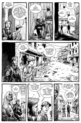 File:The Walking Dead -4-11.png