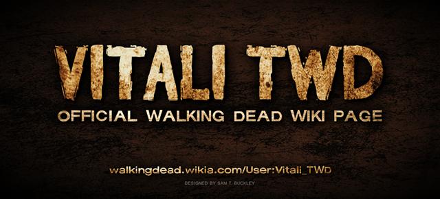 File:Vitali TWD Banner.png