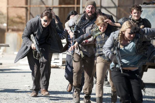File:Walking-Dead-316-f.jpg