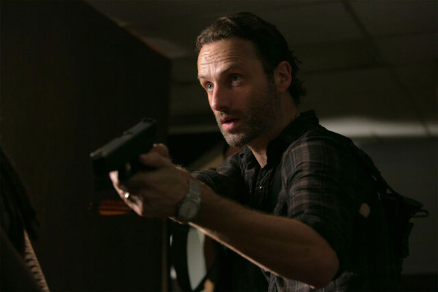 File:Walking-dead-made-to-suffer-rick1.jpg