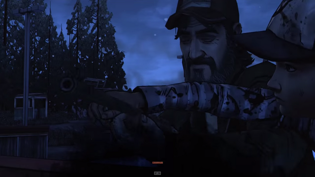 File:Clem stopping Kenny.png