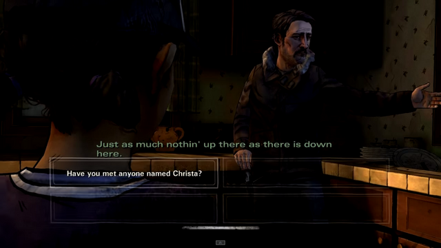 File:Clementine asking about Christa.png