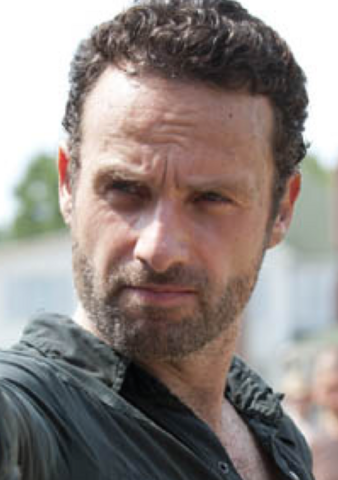File:PMD Rick Grimes.png