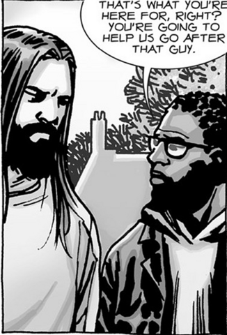 File:Paul and Heath,102.2.png