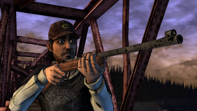 File:Tmp AHD Nick Winchester-659963013.png