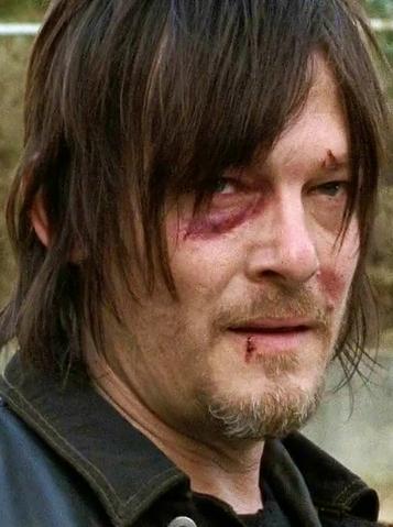 File:4x16 Daryl.png