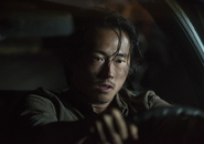 AMC 511 Glenn Night Driving